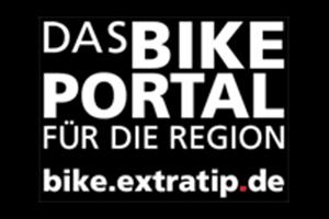 12_bike-extratip-de