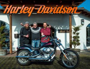 2018HDD03_H-D_Kassel_stiftet_HWK_Muenster_Motorrad