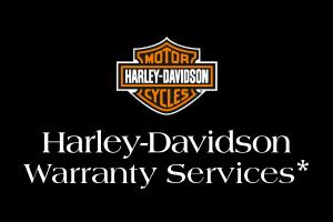 3_warranty_service.100302