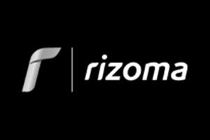 5_rizoma11.10030