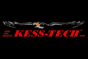 7_kess-tech1.10030