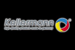 9_kellermann1.10030