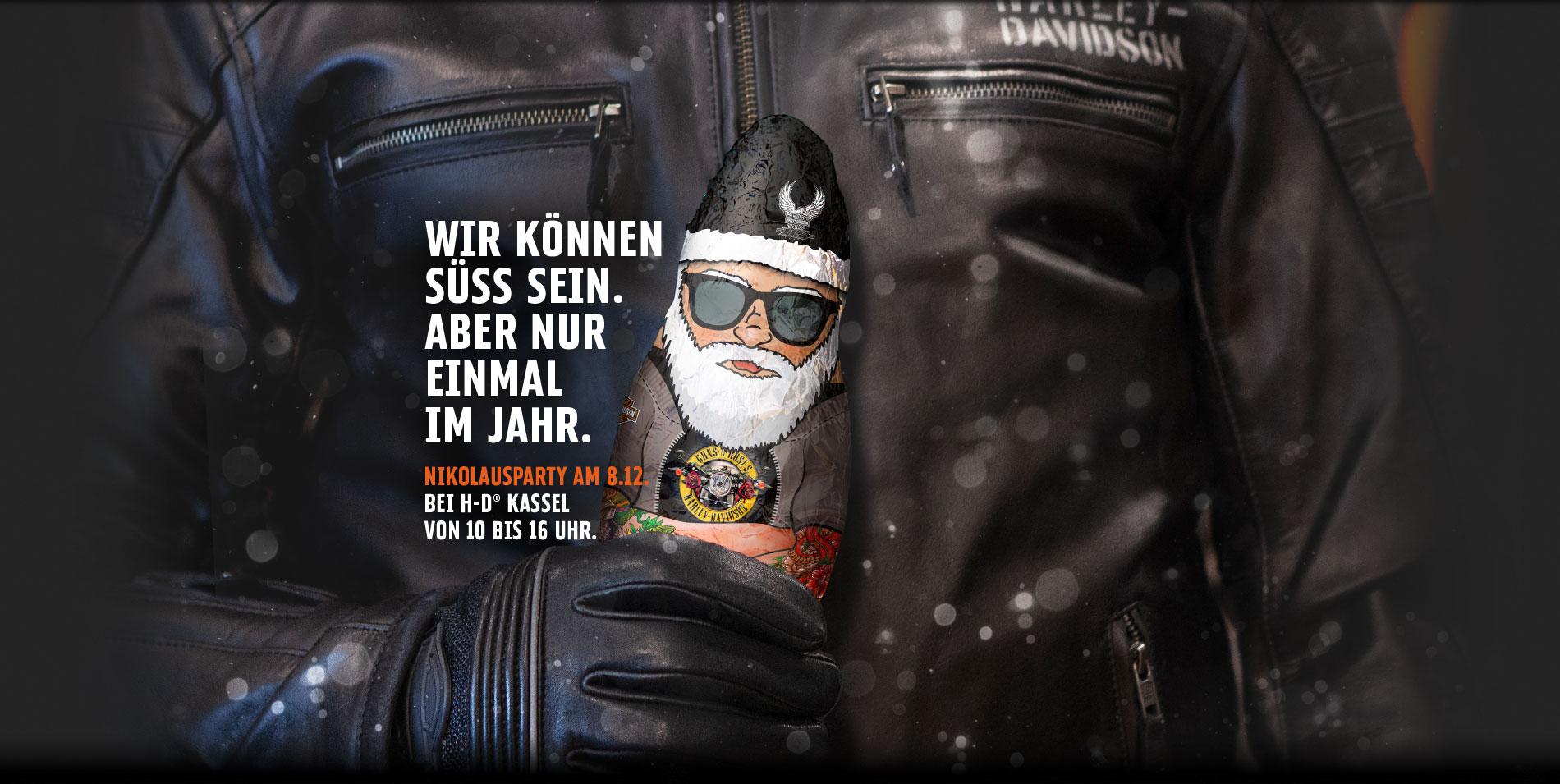 Baunatal-Kassel_OHNiko_2018_Billboard_1900x955