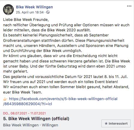 bike-week-willingen-2020
