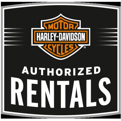 hd-rentals