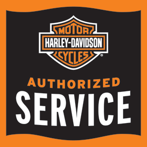 HD_Authorized_Service_Logo_4C
