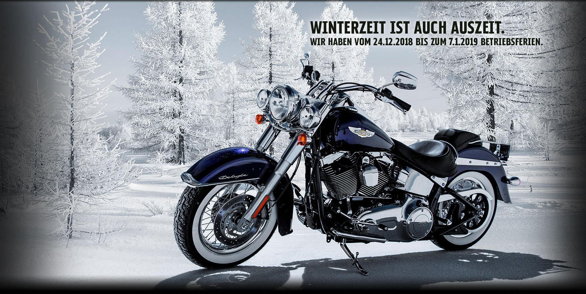HD_Kassel_Billboard_Winter2018_1900x955