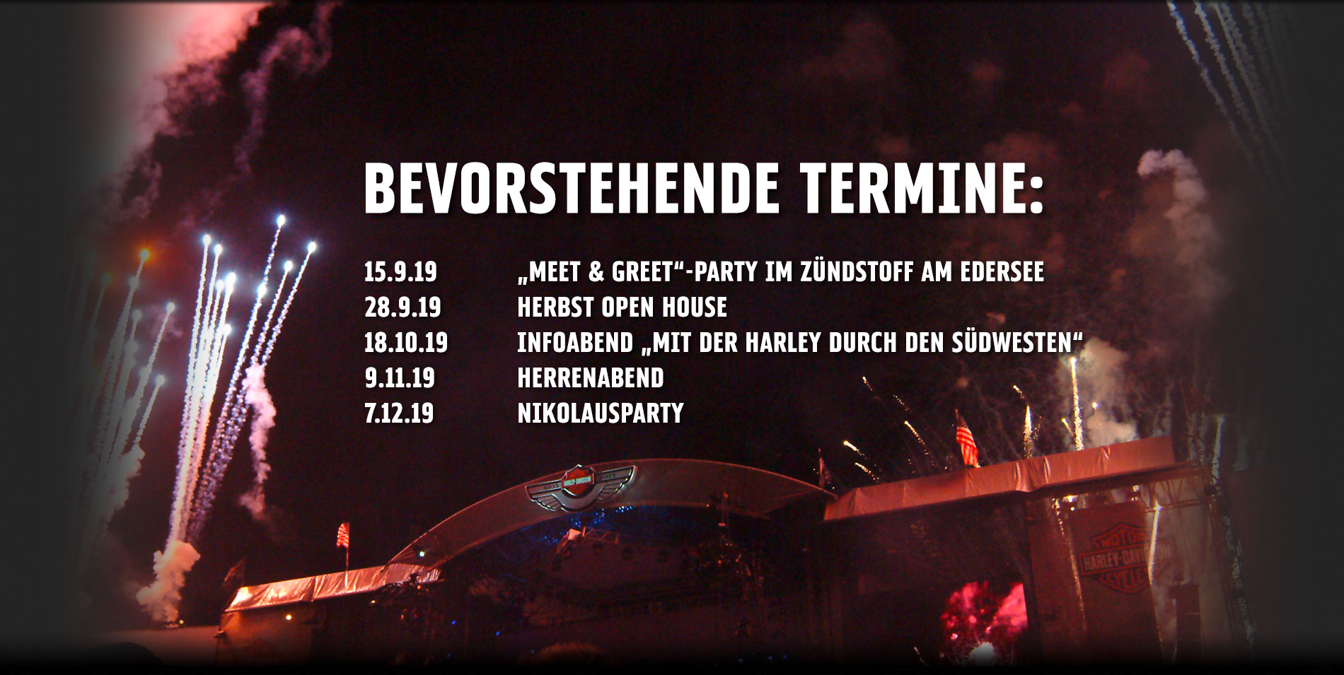 HD_Kassel_Website_Billboard_Events2019_1900x955