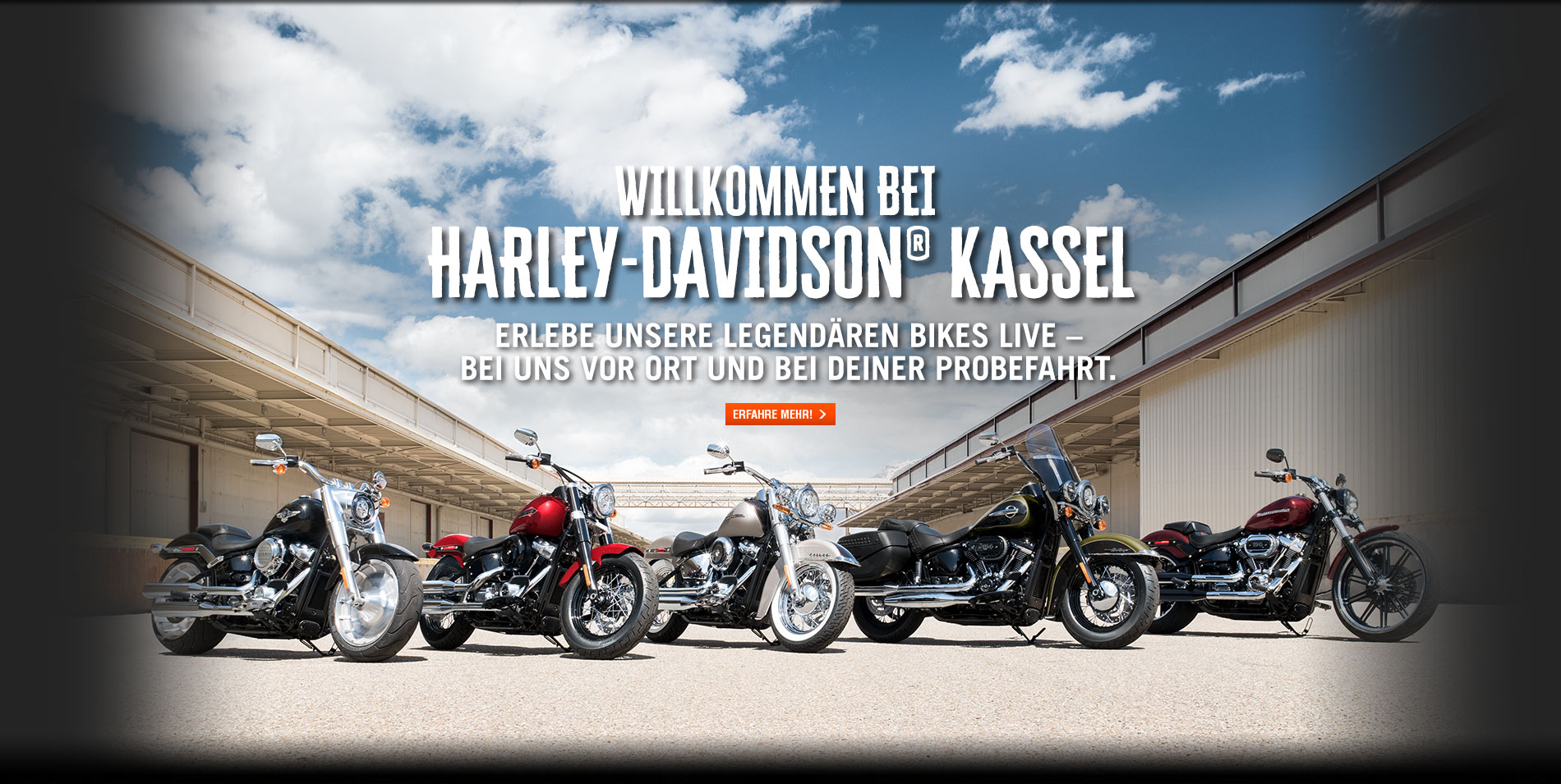 HD_Kassel_Website_Billboard_Softails_1900x955