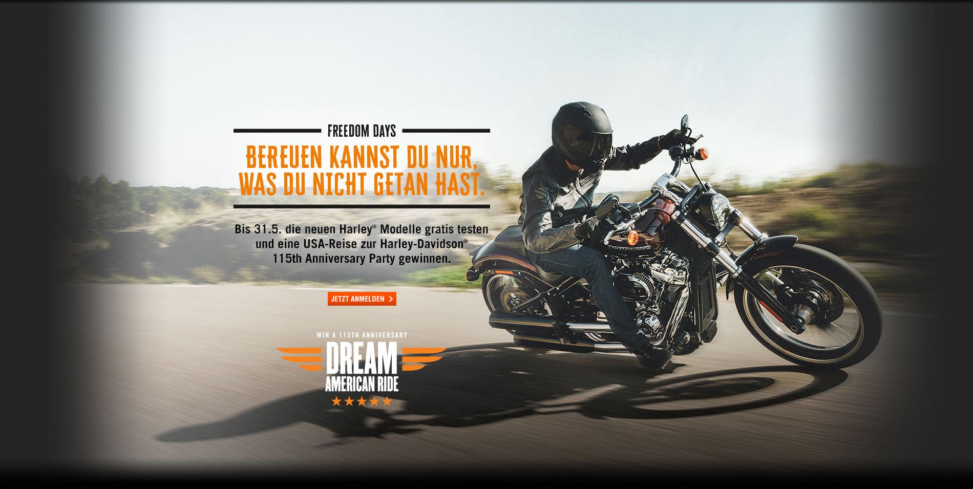 HD_Kassel_Website_Billboard_SpringCampaign2018_1900x955