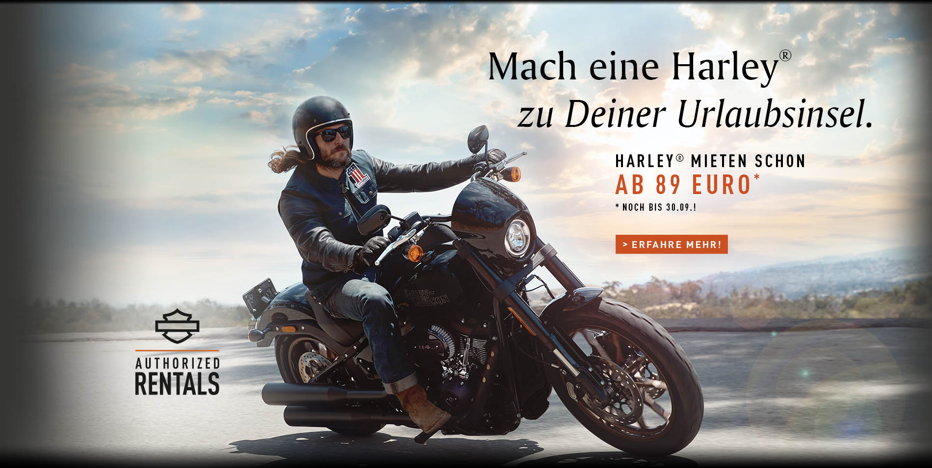 hd_kassel_website_billboard_Urlaubsinsel_1900x955