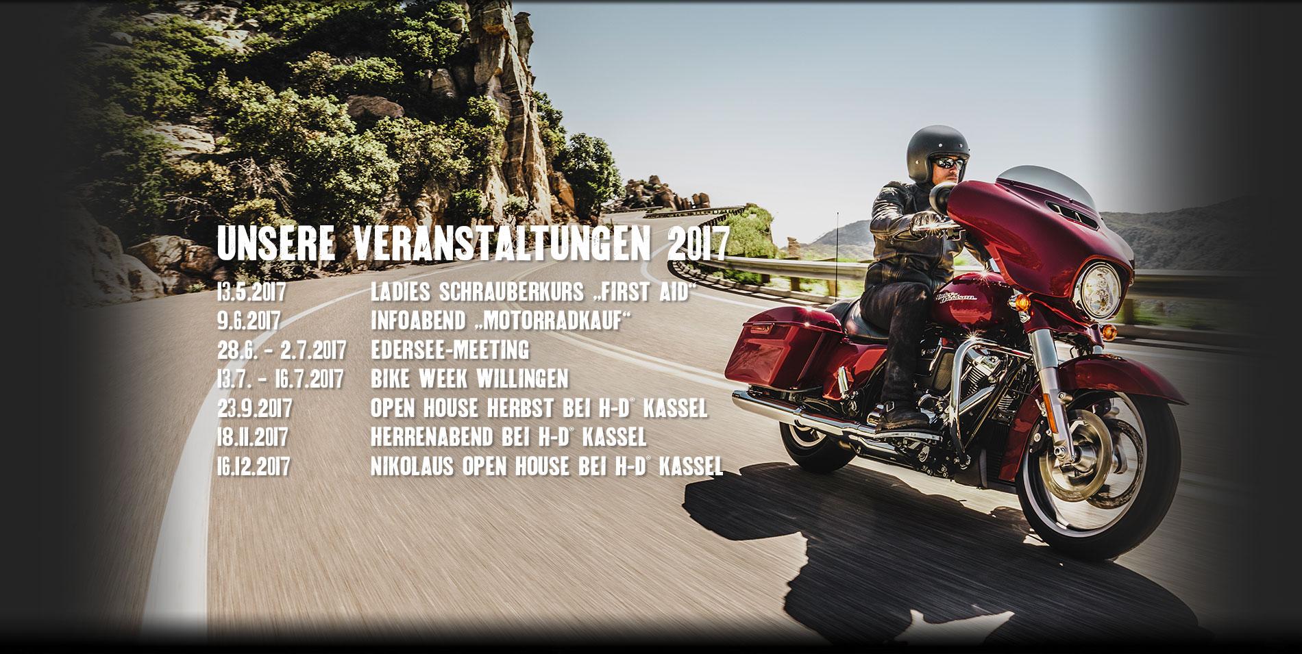 HD_Kassel_Website_Billboard_Veranstaltungen2017
