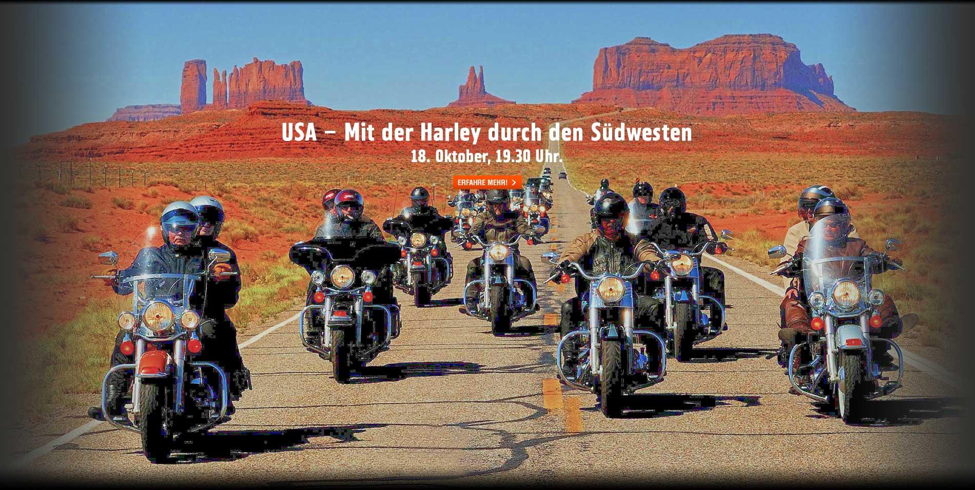 hd_kassel_website_billboard_vortrag_1900x955