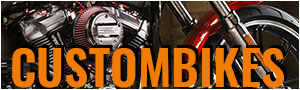 hd_kassel_website_teaser_custombikes