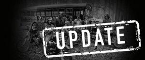 HKA_News_SLH_640x267_Update