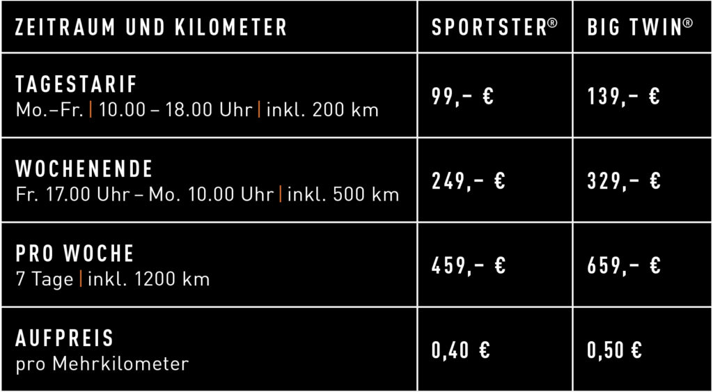 HKA_Tabellen_Preise_Oeffnungszeiten_normal