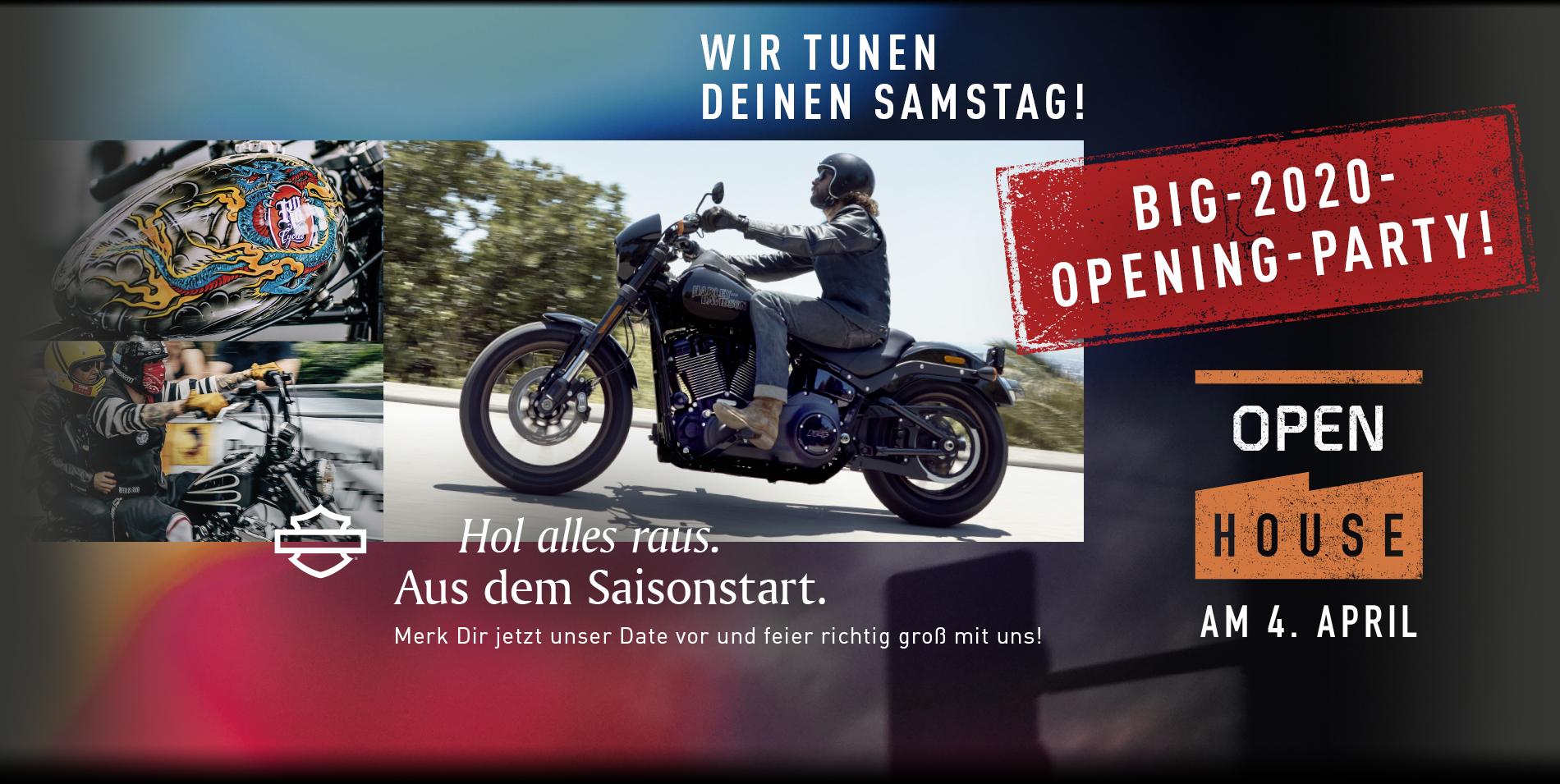 Kassel_OH1_20_Billboard_1900x955_V05b